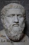 La Repubblica: The Republic (Italian edition) - Plato, Peter Williams