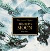 Hunter's Moon - Guy Haley