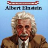 Albert Einstein (Great Americans) - Kathie Smith, Pamela Bradley