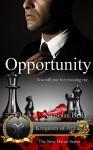 Opportunity: Kingdom of Ara: Episode Three (The New Haven Series Book 18) - Heidi Ryan, Nicholas Bella