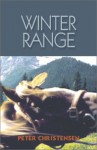 Winter Range - Peter Christensen