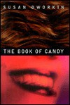 The Book of Candy - Susan Dworkin