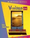 Ventanas Dos Lecturas Faciles - Teresa Carrera-Hanley