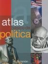 Atlas Basico de Politica - Parramon