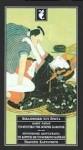 Το μυστικό της μικρής κάμαρας. Το κορίτσι με το κόκκινο καπέλο - Kafū Nagai, Ryūnosuke Akutagawa, Αλέξανδρος Ζαγκούρογλου