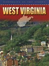 West Virginia - Jonatha A. Brown