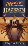 Hazezon - Clayton Emery