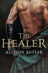 The Healer - Allison Butler