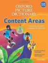 Oxford Picture Dictionary for the Content Areas English Dictionary - Dorothy Kauffman, Gary Apple, Kate Kinsella