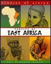 Peoples of East Africa (Peoples of Africa (New York, N.Y.).) - The Diagram Group