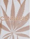 Cannabis: The Hip History of Hemp - Jonathon Green
