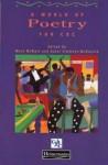 CXC Poetry - Mark McWatt, Hazel Simmons-McDonald