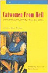 Catwoman from Hell: Contemporary Short Stories by Women from Wales - Janet Thomas