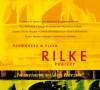 """Rilke Projekt """"In Meinem Wilden Herzen"""" - Cosma Shiva Hagen"""