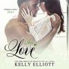 This Love - Kelly Elliott