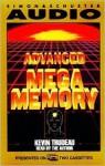 Advanced Mega Memory - Kevin Trudeau