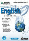Instant Immersion English Deluxe v3.0 - Instant Immersion