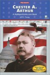 Chester A. Arthur - Jeff C. Young