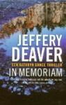 In memoriam - Jeffery Deaver, Ralph van der Aa