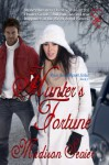 Hunter's Fortune (River Jewel Resort Series) - Madison Sevier