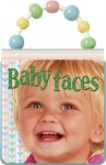 Baby Fun Baby Faces - Joanna Bicknell
