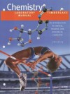 Lab Manual for Chemistry: An Introduction to General, Organic, and Biological Chemistry (9th Edition) - Karen C. Timberlake