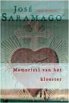 Memoriaal van het klooster - José Saramago, Harrie Lemmens