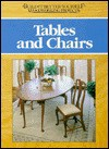 Table & Chairs - Engler