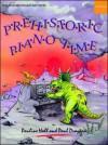 Prehistoric Piano Time - Pauline Hall, Paul Drayton