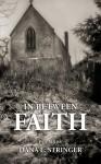 In Between Faith - Dana L. Stringer