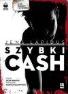 Szybki cash - Jens Lapidus