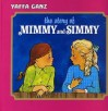 The Story of Mimi and Simi - Yaffa Ganz