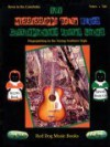 101 Mississippi Delta Blues Cotton Picking Guitar Licks - Larry McCabe