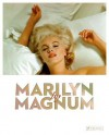Marilyn by Magnum - Gerry Badger