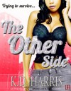 The Other Side - K.D. Harris