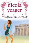 Picture Imperfect - Nicola Yeager