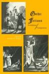 Gothic Fictions: Prohibition/Transgression - Kenneth W. Graham