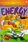 Science Museum - Energy - Anthony Wilson