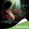 Für eine Handvoll Bisse (Chicagoland Vampires 7) - Chloe Neill, Elena Wilms, Audible GmbH
