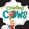 Counting Cows - Michelle Medlock Adams, Mark Meyers