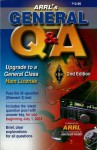 ARRL's General Q & A (Second Edition) - Larry D. Wolfgang