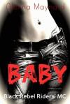 Baby - Glenna Maynard