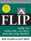 Flip - Villani, Gary Keller, Clay Davis