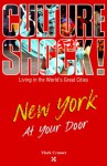 New York at Your Door - Mark Cramer