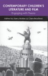 Contemporary Children's Literature and Film: Engaging with Theory - Kerry Mallan, Clare Bradford