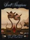 The Late Fauna of Early North America: The Art of Scott Musgrove - Scott Musgrove