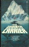 The Seventh Carrier - Peter Albano