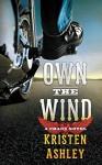 Own the Wind - Kristen Ashley