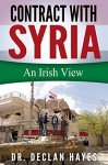 Contract with Syria - Declan Hayes