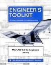 Matlab For Engineers - Joe King